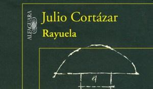 d_rayuela