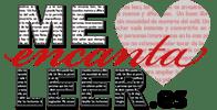 logo_meencantaleer_pq2