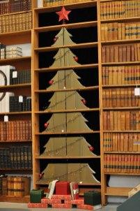 book-tree