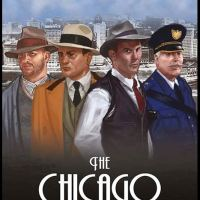 Meeples & Miniatures - Episode 174 - The Chicago Way