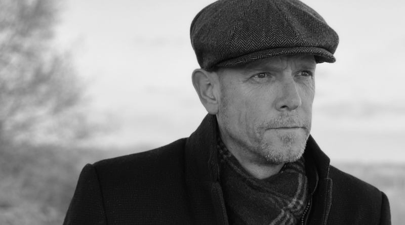 Peter Göbel - der Autor von Traumgänger