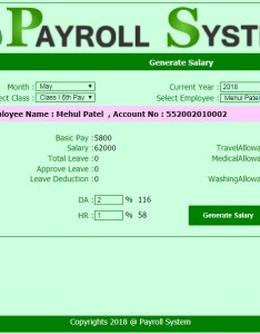 Payroll management system also employee asp project rh meeraacademy