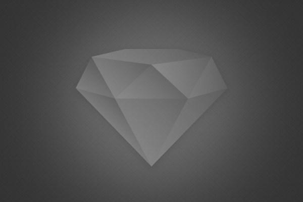 Single Project – Full Video