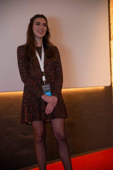 Kim Fabienne Hertinger
