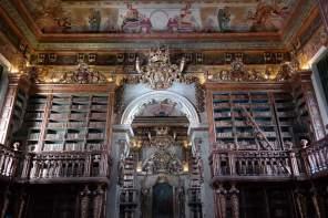 Biblioteca Ioanina