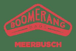 Boomerang Bags Meerbusch