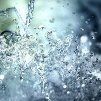 Spülen