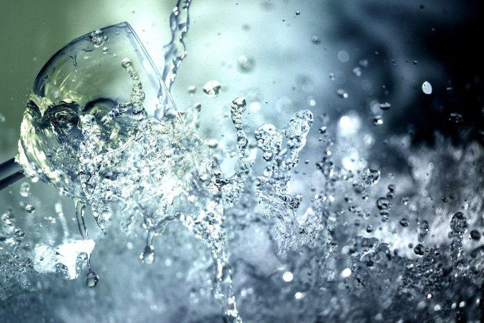 nachhaltiger spülen
