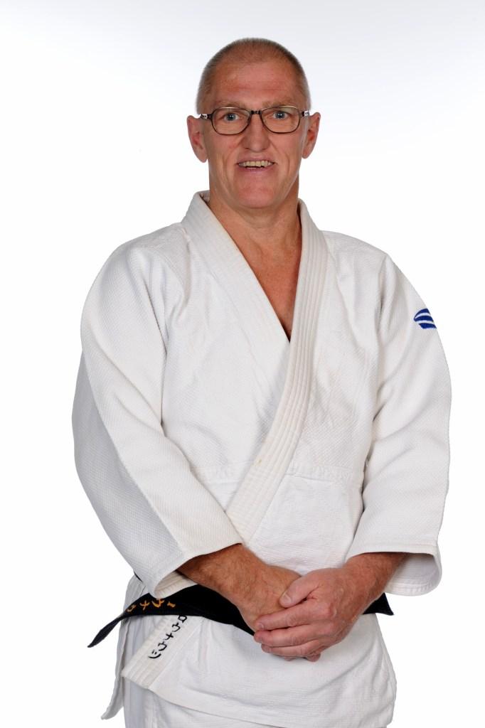 Ron van Raaphorst