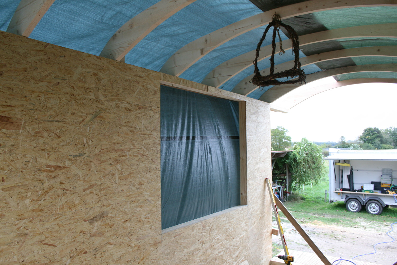 naturstein verblender unterkonstruktion dach d mmen zwischensparrend mmung and dampfbremse. Black Bedroom Furniture Sets. Home Design Ideas