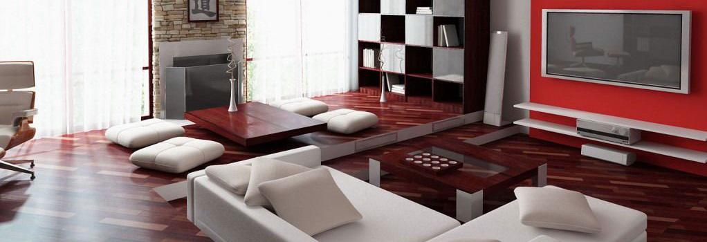 Hoe kan je een kleine kamer slim inrichten en groter laten