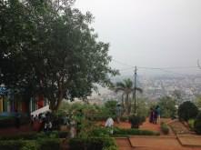 Kailashgiri Park