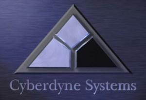 Cyberdyne