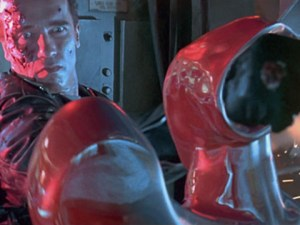 wpid-t-800_fighting_t-1000_part_8.jpg