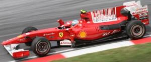 Alonso2010