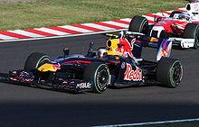 Vettel2