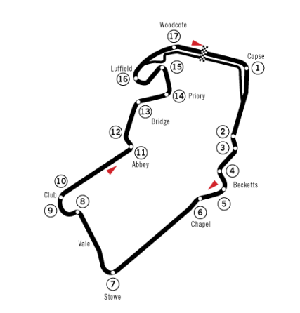 Circuit_Silverstone