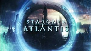 Stargate_Atlantis_intro