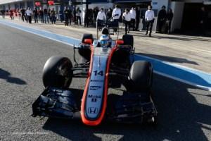 McLarenMP430