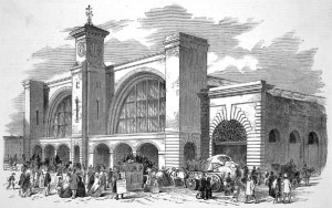 KingsCross1852
