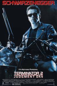 Terminator2
