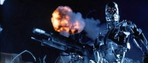 Terminator2FutureWar