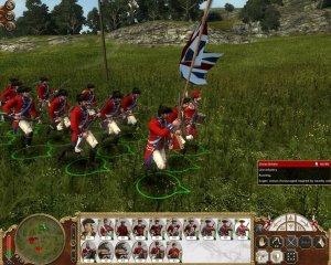 EmpireTotalWar