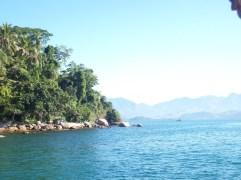 castelini island