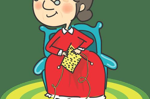 budgettips uit grootmoeders tijd