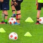 wat leren kinderen van sporten