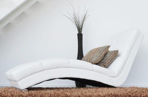 voordelen hoogpolig tapijt