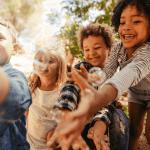 kinderkleding merken Nederland