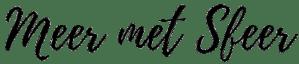 Meer-met-Sfeer-logo-website