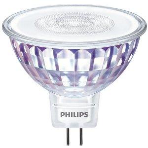 LED spot GU5.3-MR16 3W