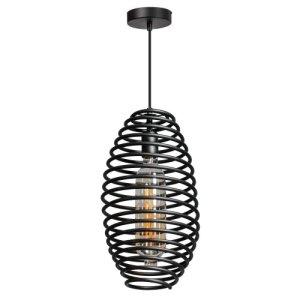 ETH - Hanglamp spiraal Spring 155cm
