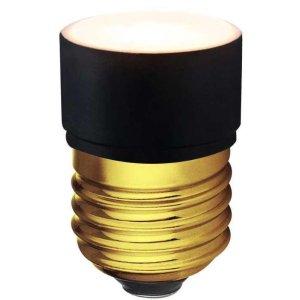 Lichtbron LED Pucc 280-45 lumen scene switch