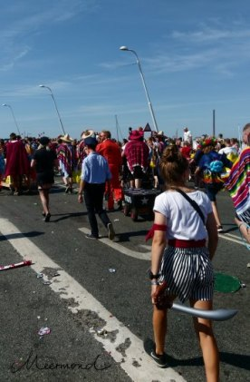 Karneval Aalborg