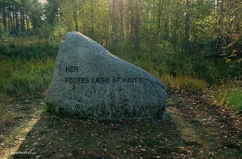 Læsø Dänemark Sten.jpg