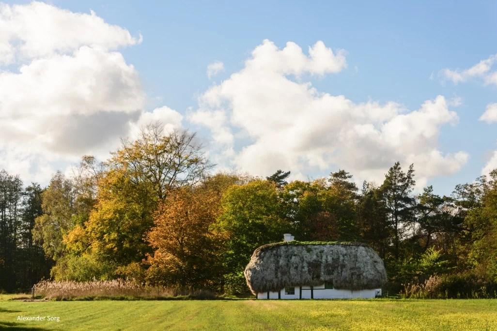 Læsø Tanghaus Herbst.jpg