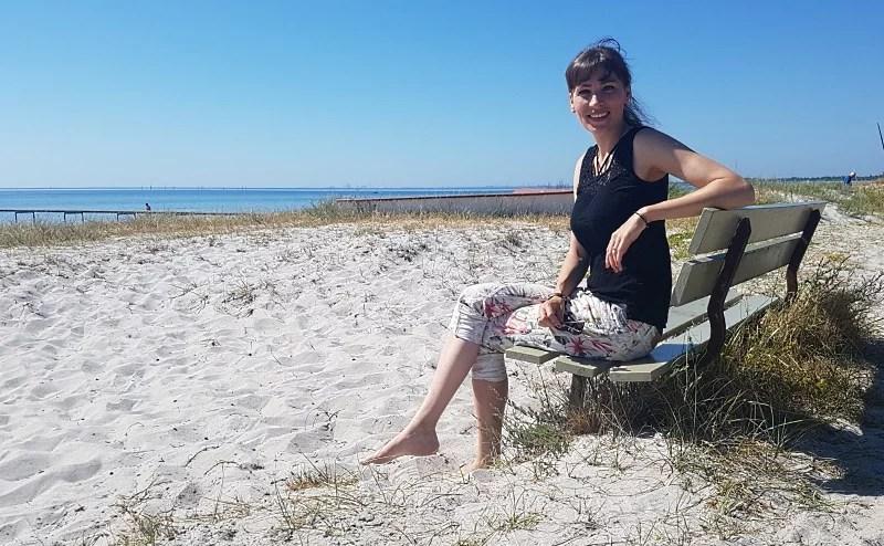 Erfahrungsbericht Auswandern nach Dänemark