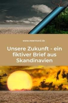 Klimawandel Meermond Pinterest