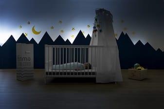 Emma Matras Consumentenbond : De ideale matras voor de baby meervanmir