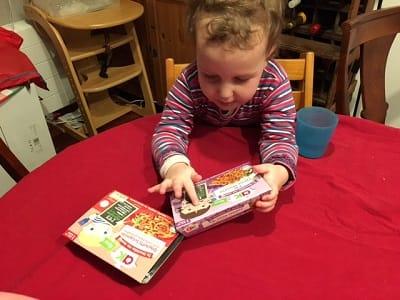 https://meervanmir.eu/annabel-karmel-een-gezonde-en-makkelijke-maaltijd-voor-jonge-kinderen