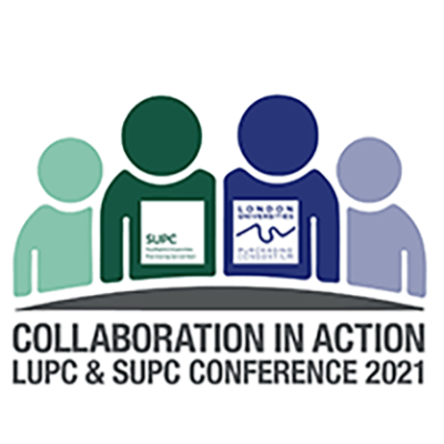 LUPC & SUPC Conference