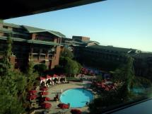 Hotel Disney Grand Californian Meeshme
