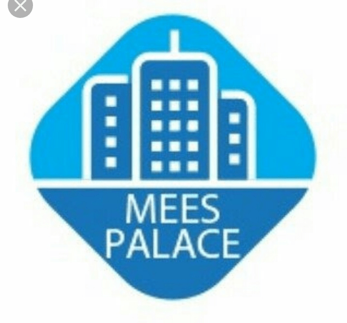 Mees Palace