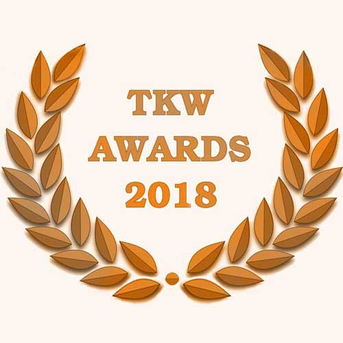 TKW Awards