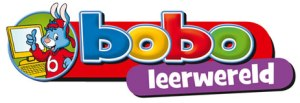 Logo-BB-Leerwereld-Mailing