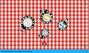 Schermafbeelding 2015-06-01 om 19.43.09