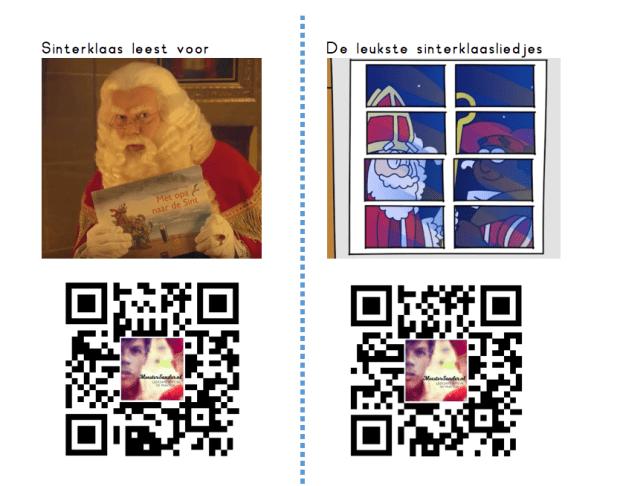 schermafbeelding-2016-10-19-om-12-11-35